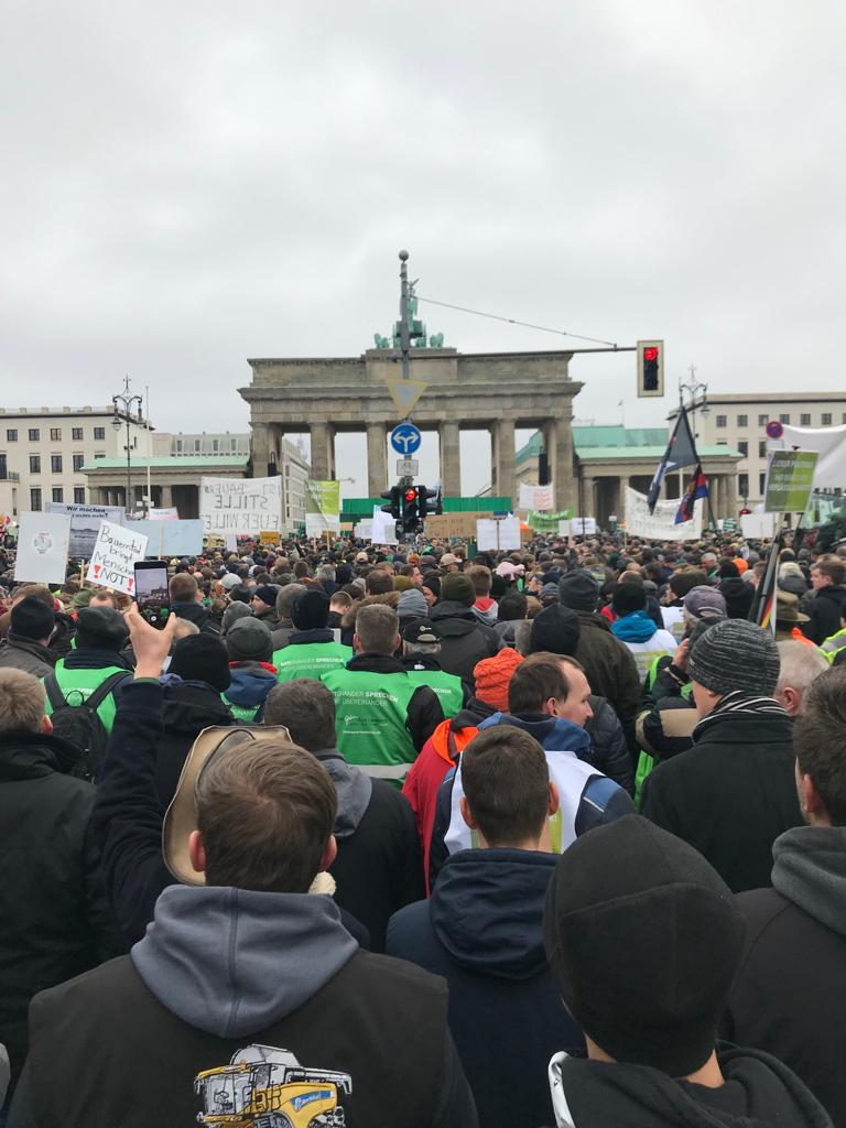 newsimages/52-Demo Berlin 15.jpg